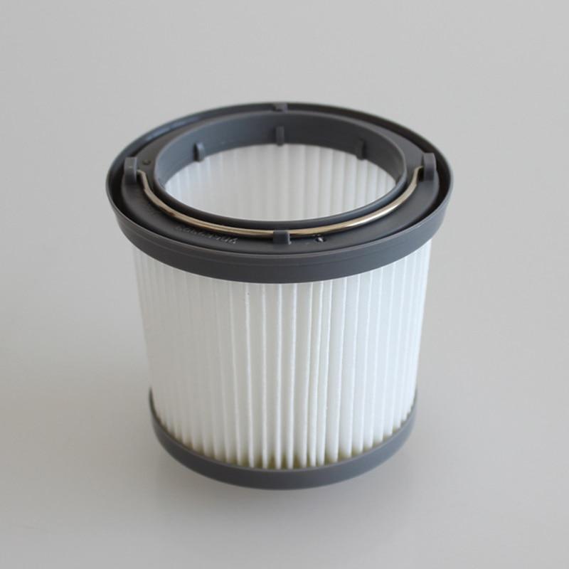 VF90 HEPA Filter  Black /&Decker PVF110 PHV1210 PHV1210P PHV1210B PHV1210L-A9