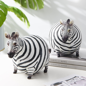 zebra-statue-animal-figurine-creativity-style-nordic-home-accessories-home-decor-home-house-figurines-office-decoration-gift
