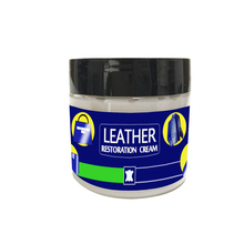 Buy Sofa Coats Restoration Tool Shoe Carpets Clothes Car Seat Furniture Home Cleaner Holes Scratch Jackets Leather Repair Cream directly from merchant!