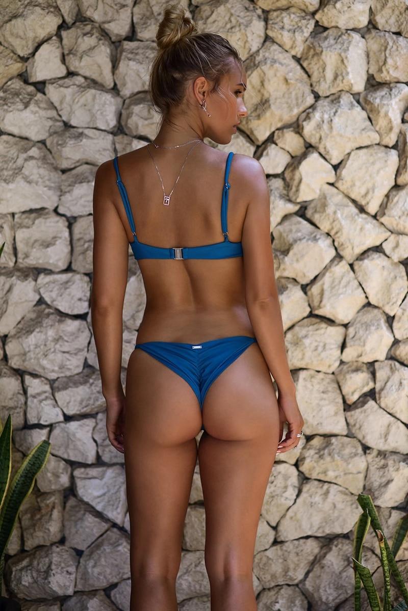 a swim wear