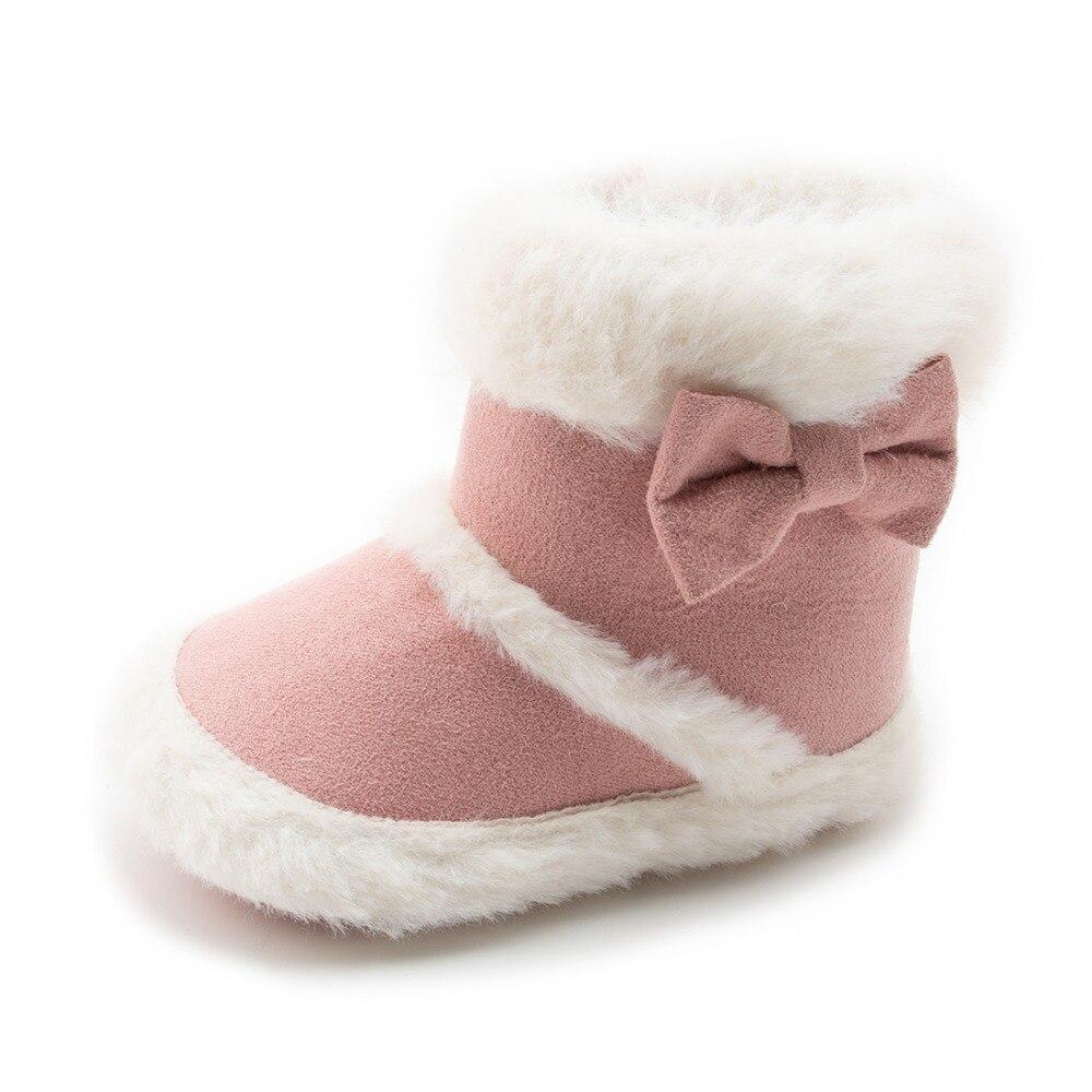 pink粉色 (4)