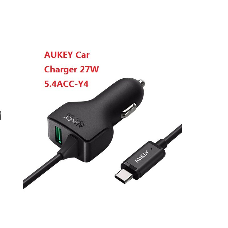 top 10 most popular aukey charger samsung ideas and get free