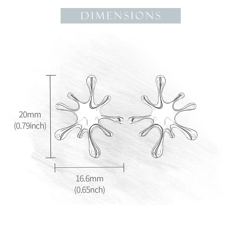 材质尺寸图-part12-LFJA0078A_02