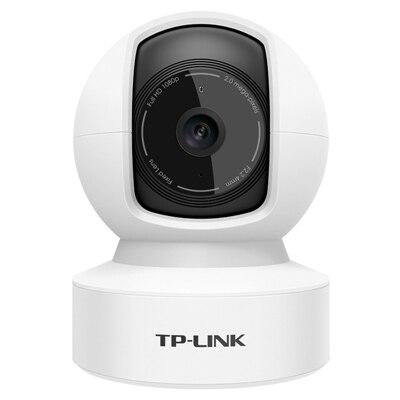 Tp-link H.265 2 миллиона PTZ Беспроводная сетевая камера TL-IPC42C/TL-IPC42CE Wi-Fi PTZ 360 ° 10 М Инфракрасная Ночная китайская версия