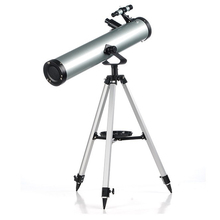 2020 New 350 Times Zooming Outdoor Monocular Space Astronomical Telescope with Portable Tripod Outdoor Monocular Zooming