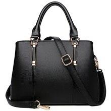 2019 New plaid Womens Handbag bags for Vintage Female fashion Women Crossbody Shoulder bag Messenger