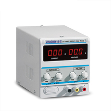 RXN-1502D 15V2A Digital Display DC Regulated Power Supply Phone Repair Power Regulated Voltage Tools Fixed Gear Selection free shipping lw ps 1502d single channel 0 15v 0 2a digital dc power supply for mobile phone repair