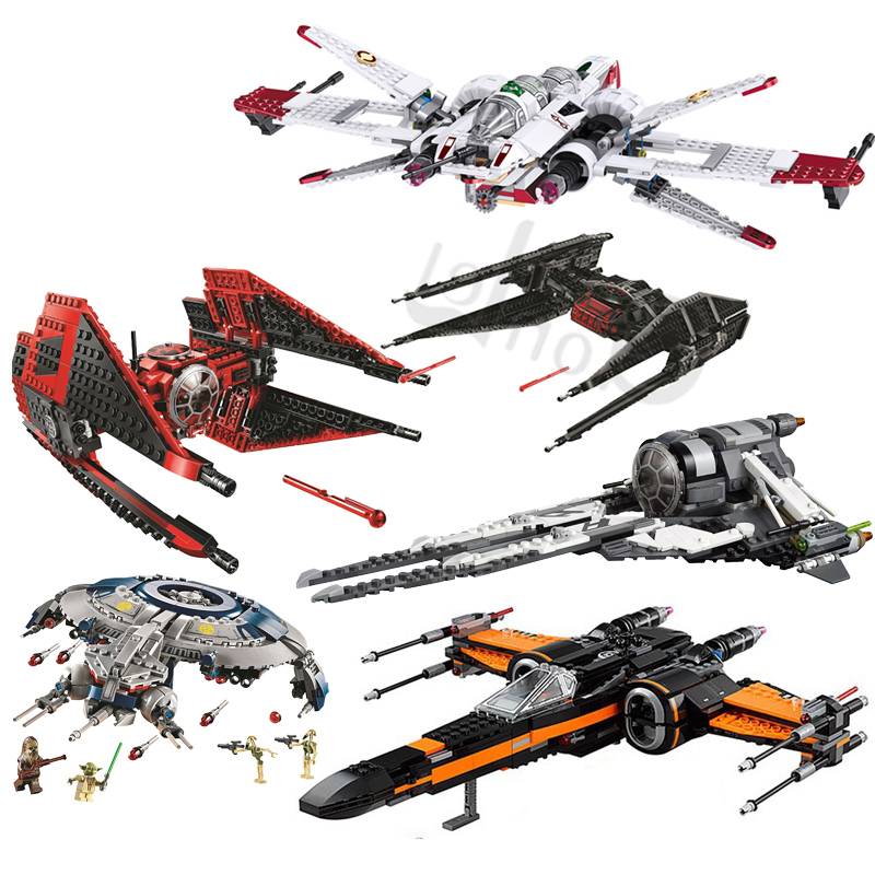 742-pcs-poe's-x-wing-fighter-star-plan-set-bricks-building-blocks-toy-for-children-compatible-with-l-go-75102-font-b-starwars-b-font