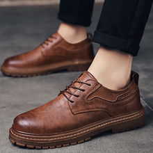 Men Loafers Sneakers Casual-Shoes Shoes%Fc05 Spring Business Men's Fashion Summer Luxury Brand