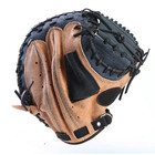 Outdoor Sports Brown...