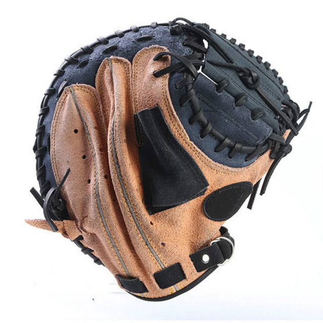 Baseball Glove Left Hand for Adult Training