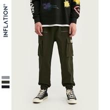 Men Windbreaker 93316W Streetwear