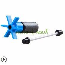 Tetra external filter accessories original rotor Tetra EX 60 EX 75 EX 90 EX 120 EX 400 EX 600 EX 700 EX 1200 EX 2400
