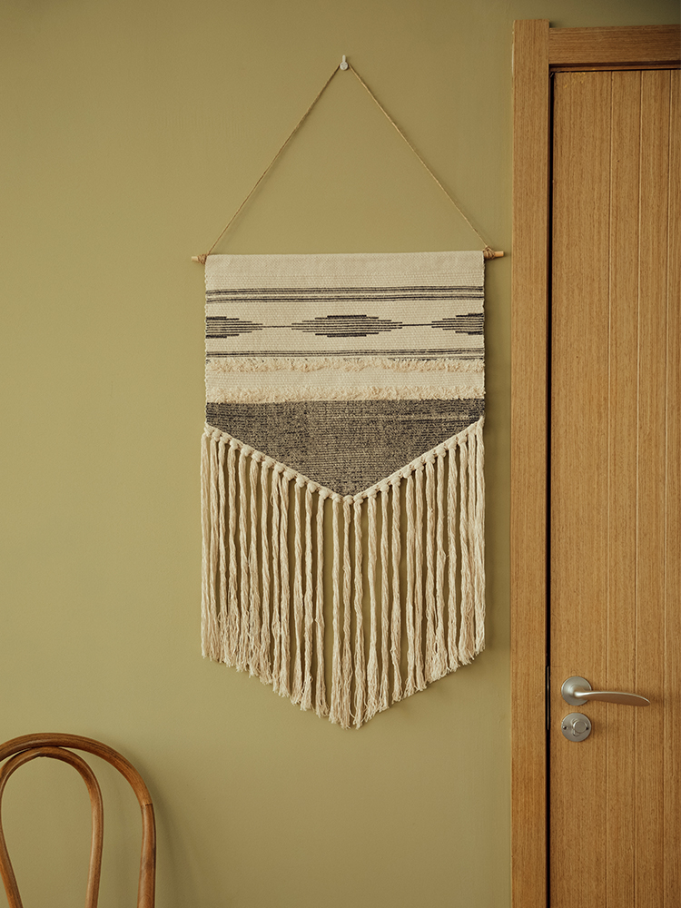Boho-Hanging-Tapestry-Vintage-Fabric-Macrame-Decoration-Watt-hour-Meter-Box-Cover-Hotel-Hanging-Blanket-Home-Office-Wall-Decor-05