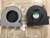 Novo EFB0201S1-C020-S99 ventilador cpu para asus tudo em um et2300i cpu ventilador de refrigeração sunon dc12v 6.0 w