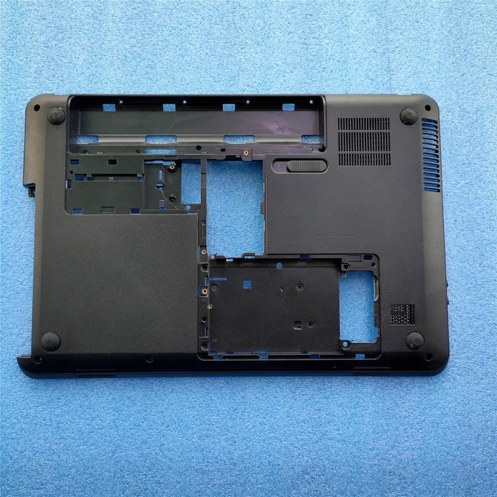 を HP 1000 450 455 CQ45-m00 底ベースケースカバー 6070B0592901 685080-001