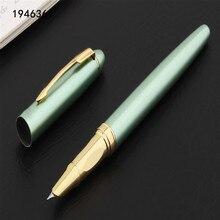 Jinhao 878  Art Nib 0.38//0.5//0.7//1.1//1.5//1.9//2.5//2.9 School office Fountain Pen
