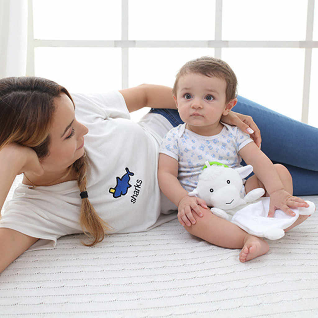 Cama de bebé bolsa de almacenamiento bebé cuna cama de bebé de algodón de cuna organizador juguete pañal de bolsillo para cuna ropa de cama