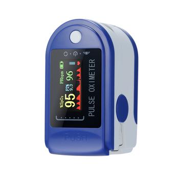 Palec pulsoksymetr palca SPO2 PR PI tlenu we krwi częstość oddechowa Oximetro De Pulsioximetro Dedo pulsoksymetr napalcowy tanie i dobre opinie meterk CN (pochodzenie) pulsoksymetr napalcowy Pulsioximetro