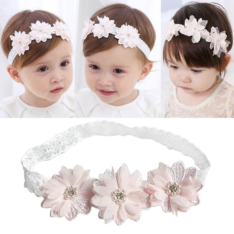 48-styles-baby-headband-flower-girls-pink-ribbon-hair-bands-for-baby-girls-kids-headbands-lace-newborn-hairband
