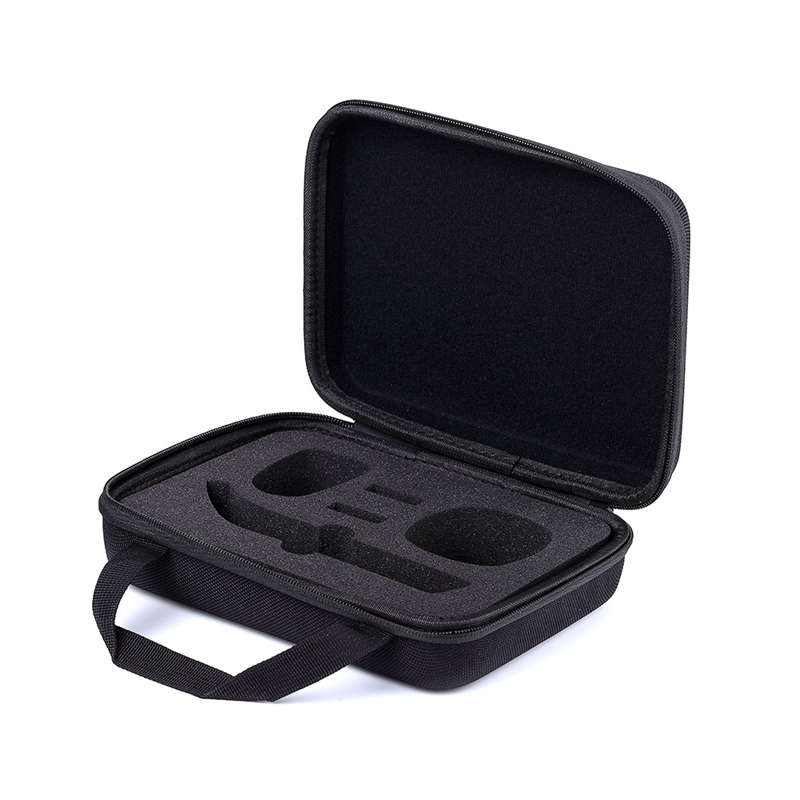 Hot Sale Travel Hard Bag Portable Case For Norelco Oneblade Pro Anti Fall Waterproof Practical For Philips Shaver Storage Box image