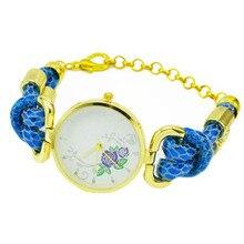 2020 женские кварцевые часы женские креативные часы мода винтаж часы кожа ремешок кварц браслет часы женские наручные часы