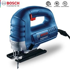 Bosch Jig Saw Electric Saw Bla