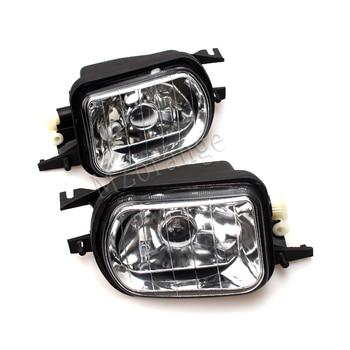 Fog lights For Mercedes Benz W203 C-Class C320 C240 C230 C350 C280 Fog Light Lamp Foglight Without Bulb 2038201856 2038201756 water pump for mercedes benz merce c class w203 c 180 203 035 1112004301