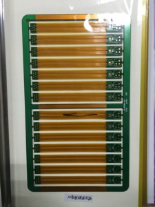 Image 4 - 주문을 받아서 만들어진 제조 PCB FPC 엄밀한 코드 MCpcb 구리 1 30layer