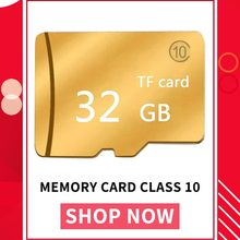 Карта памяти 256 ГБ 128 Гб 64 ГБ 32 ГБ Micro sd карта класс 10 UHS-3 флэш-карта памяти Microsd TF/sd карта