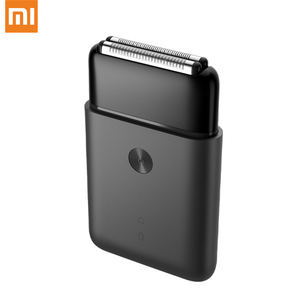 Xiaomi Mijia Portable Electric