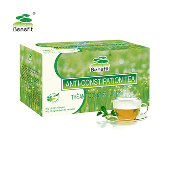 цена на Chinese Herb Detox Tea No Laxative Tea for Reliving Constipation Good for Digestion Defecation Easy Stomach