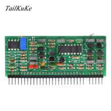 3525 модуль управления 3140 небольшой вертикальный однофазный AC220 инвертор сварщик TIG WS ARC ZX7