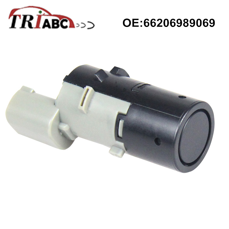 Car PDC Parking Sensor For E39 X3 E83 X5 E53 E46 E60 E61 E63 E65 E66 E67 525 530 535 540 66216938739 Blind Spot Detection