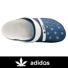 Maple Leaf Weed Adidase 2020 Crocse Zapatos De Mujer Croks Shoes Woman Beach Clogs Sandals Nikee Cha