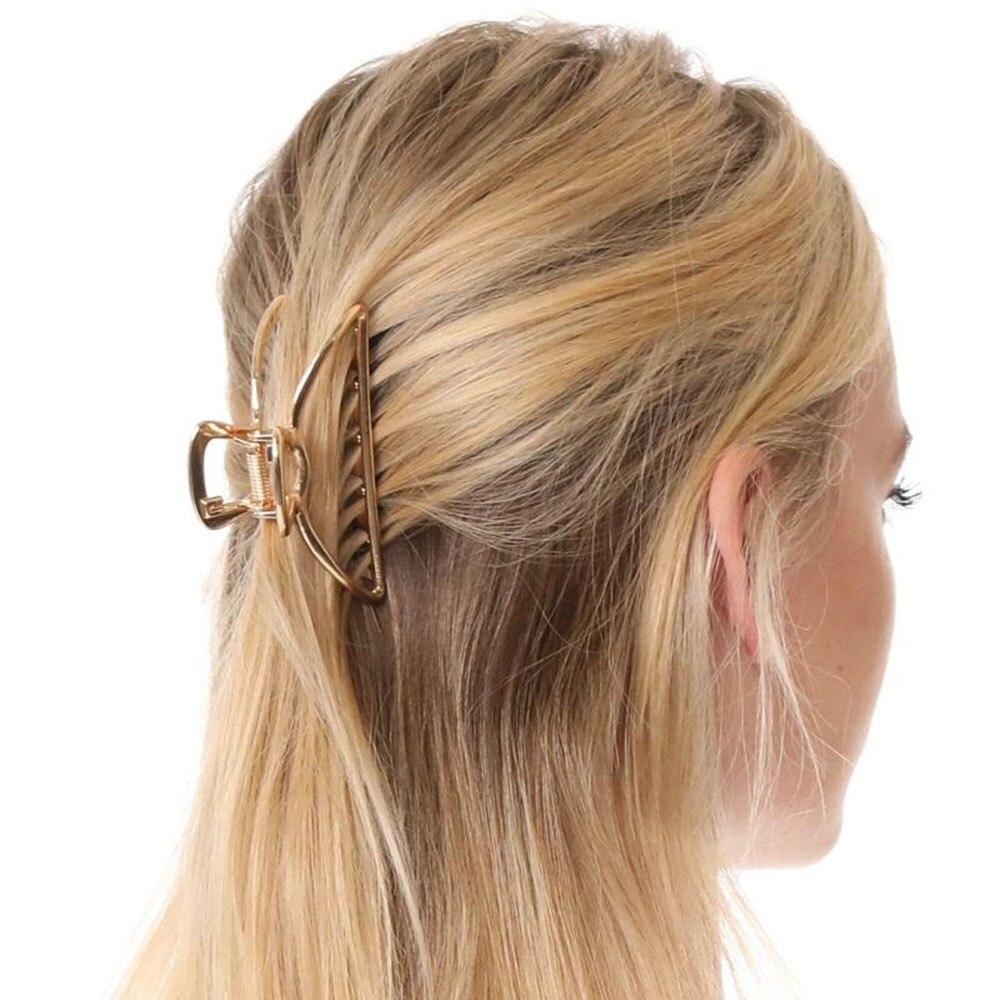 1pcs  Korean New Hair Clip Fruit Watermelon Animal Cute Hairpin Cute Women Girls Hair Accessories Headwear