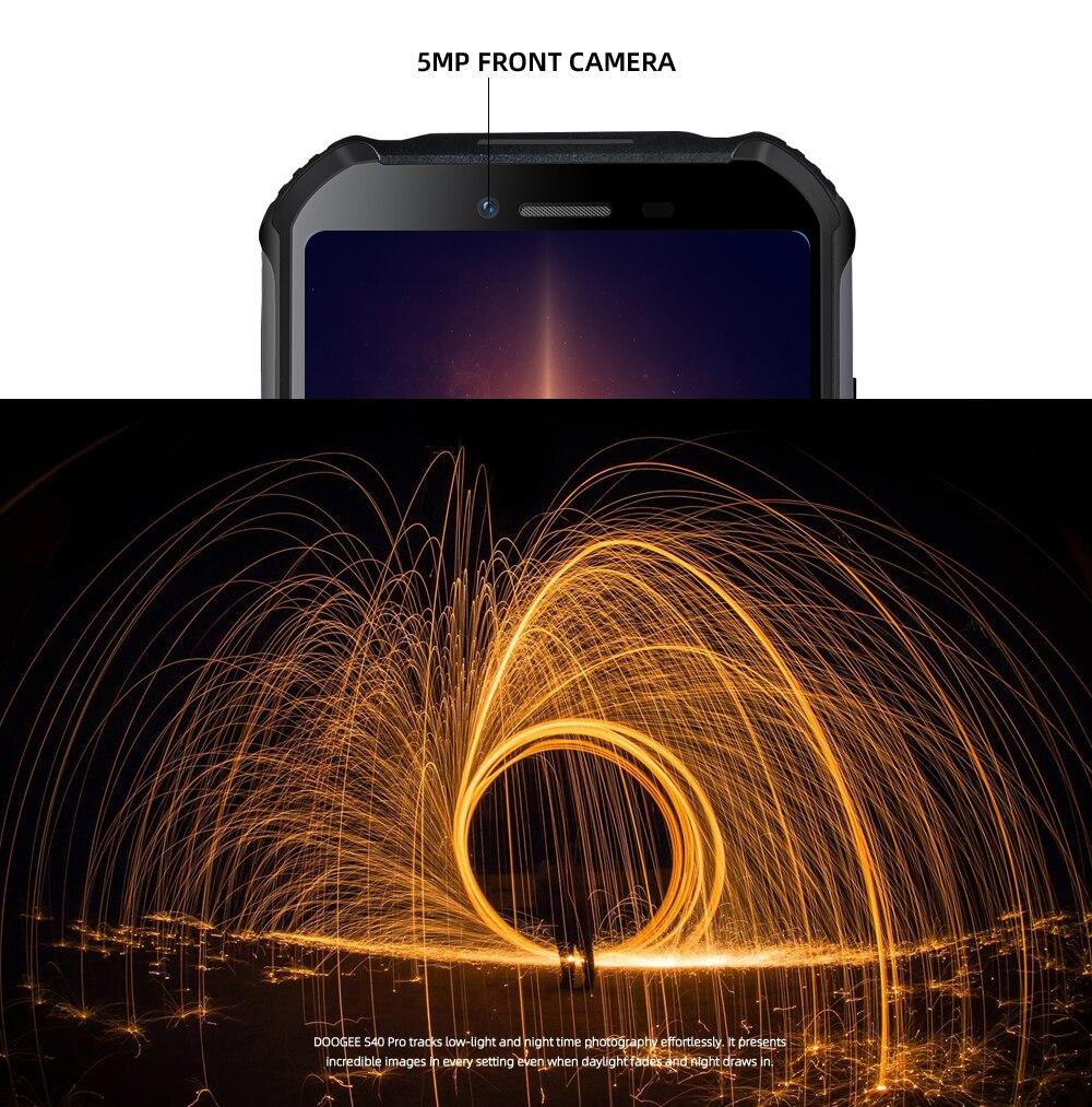 S40Pro-速卖通尺寸_11