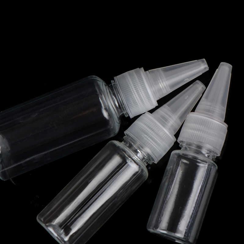 キャンプ食器収納容器スパイス瓶調味料ボックスポータブルオイルボトルバーベキューピクニック屋外食器セット