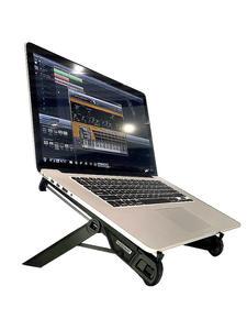 Laptop-Stand Table Lapdesk for Protect Cervical-Vertebra Enhanced Nylon Only-200g