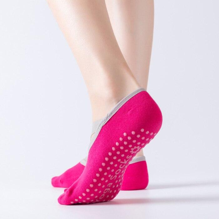 meias confortáveis algodão meias esportivas sec88