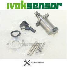 Suction Control Valve Kit For Toyota 1AD-FTV 2AD-FTV OE# 294200-0610 294200-0611