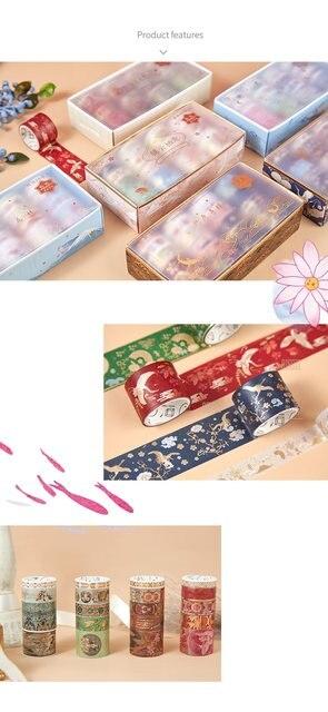 胶带礼盒详情_09