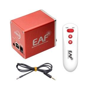 Image 1 - ZWO EAF A