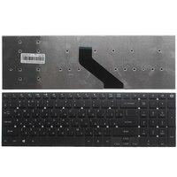 2 teile/los Russische für Packard Bell EasyNote TV11 TS11 P7YS0 P5WS0 TS13SB TS44HR TS44SB TSX66HR TSX62HR TV11C RU Laptop Tastatur