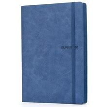 Elfinbook TS Sketch A5 Smart Wiederverwendbare Löschbaren Tagebuch Zeichnung Malerei Graffiti Kleine Hard Cover Blank Papier Notebook Memo