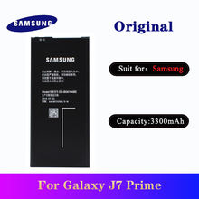 5 шт/лот оригинальный аккумулятор eb bg610abe 3300 мАч для samsung