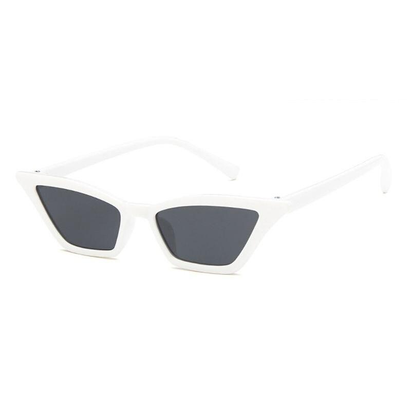 2019 Fashion Children Sunglasses Eyewear Boys Girls Sun Glasses Retro For Kids 2XPC