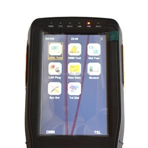 Image 2 - TM 600 ADSL2 + בודק/ADSL בודק/ADSL התקנה ותחזוקה כלים