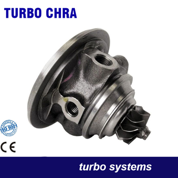 turbo cartridge VL38 55218934 71724555 71724556 71724485 71794951 core chra for Fiat 500 Abarth 1.4T-Jet 16V 2009- 135 HP