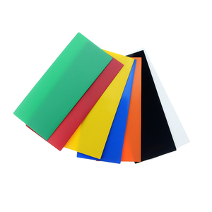 50PCS 72*18.5mm Li-ion 18650 Battery Wrap PVC Heat Shrink Tubing Precut For Battery Film Tape Battery Cover Shrinking Tube(China)
